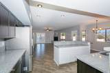 596 Arizona Estates Loop - Photo 32