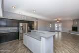 596 Arizona Estates Loop - Photo 33