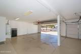 596 Arizona Estates Loop - Photo 35