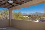 596 Arizona Estates Loop - Photo 37
