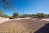 596 Arizona Estates Loop - Photo 38