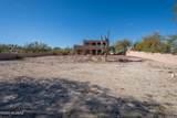 596 Arizona Estates Loop - Photo 39