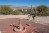 596 Arizona Estates Loop - Photo 43