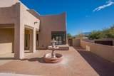 596 Arizona Estates Loop - Photo 44