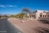 596 Arizona Estates Loop - Photo 45