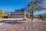 596 Arizona Estates Loop - Photo 46