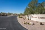 596 Arizona Estates Loop - Photo 47