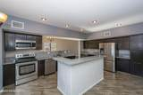 596 Arizona Estates Loop - Photo 5