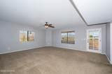 596 Arizona Estates Loop - Photo 8