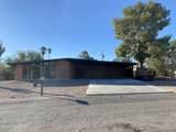 8748 Dexter Drive - Photo 1