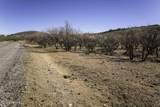 410 Circulo Montana - Photo 2