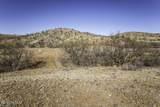 410 Circulo Montana - Photo 7