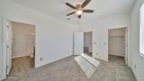 10705 Ralston Drive - Photo 12
