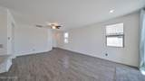 10705 Ralston Drive - Photo 3