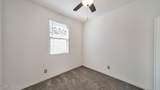 10705 Ralston Drive - Photo 6