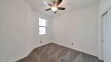 10705 Ralston Drive - Photo 8