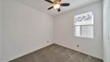 10705 Ralston Drive - Photo 9