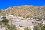 4284 Playa De Coronado - Photo 16