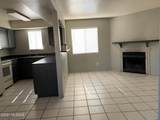 3690 Country Club Road - Photo 5