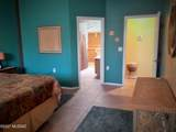 2356 Orchard View Drive - Photo 23