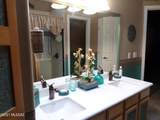 2356 Orchard View Drive - Photo 26