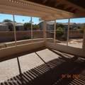 961 Camino Tierra Libre - Photo 19