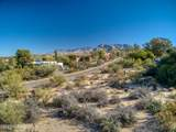 8016 Tuscany Drive - Photo 8