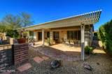 2148 Apache Springs Lane - Photo 18