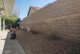 2148 Apache Springs Lane - Photo 20