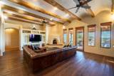 5150 Windsong Canyon Drive - Photo 29