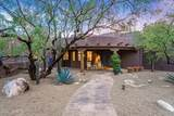 5150 Windsong Canyon Drive - Photo 4