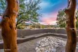5150 Windsong Canyon Drive - Photo 5