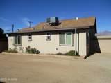 4252 Pima Street - Photo 29