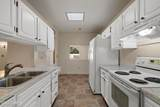 8045 Cameo Ci Circle - Photo 10