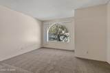 8045 Cameo Ci Circle - Photo 12