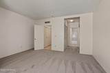 8045 Cameo Ci Circle - Photo 13