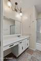 8045 Cameo Ci Circle - Photo 14