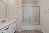 8045 Cameo Ci Circle - Photo 15