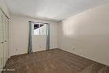 8045 Cameo Ci Circle - Photo 17