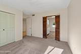 8045 Cameo Ci Circle - Photo 20