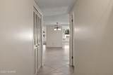 8045 Cameo Ci Circle - Photo 4