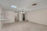 8045 Cameo Ci Circle - Photo 7