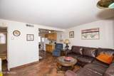 402 Paseo Pena - Photo 4