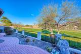 37387 Canyon View Drive - Photo 43