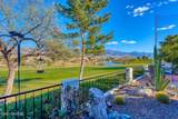 37387 Canyon View Drive - Photo 44