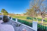 37387 Canyon View Drive - Photo 45