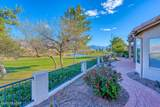 37387 Canyon View Drive - Photo 46