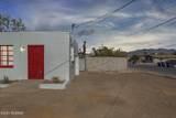 2519 Estrella Avenue - Photo 26