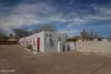 2519 Estrella Avenue - Photo 4