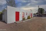 2519 Estrella Avenue - Photo 5